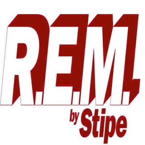 Stipe: REM Tribute Band Glastonferry *SOLD OUT*