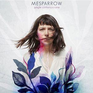 Mesparrow Salle Nougaro