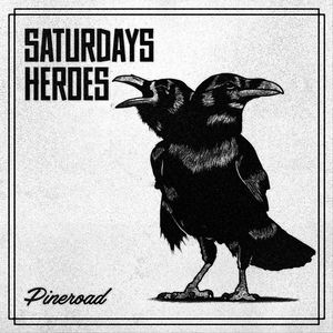 Saturday's Heroes Tyn Nad Vltavou