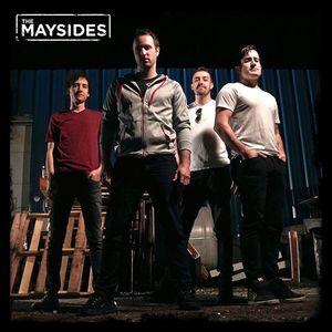 The Maysides Seal