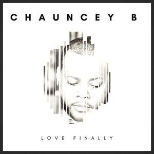 Chauncey B STONE Soul Gospel Concert