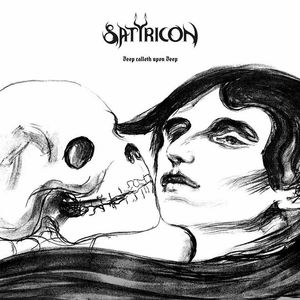 Satyricon Norway Heredia