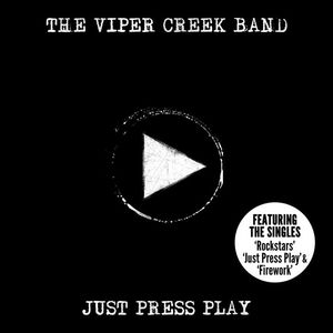 The Viper Creek Band Clarence Town River Country Hoedown
