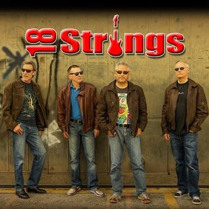 18Strings.ch Autocenter Safenwil