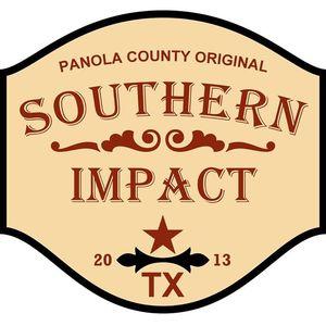 Southern Impact Band Gilmer Yamboree