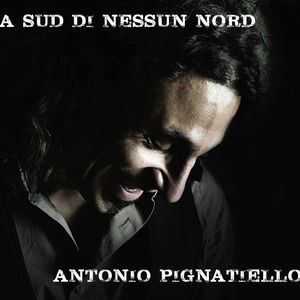 Antonio Pignatiello Lanciano