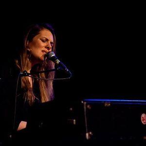 Sara Azriel Music Cogdal Vineyards