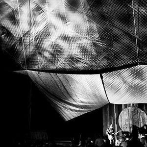 Danny Vitali Parachute Days Summer Concert