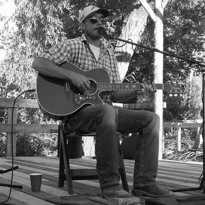 "Don forbes "" the bitterroot mountain troubadour"" River Of No Return Brewery"