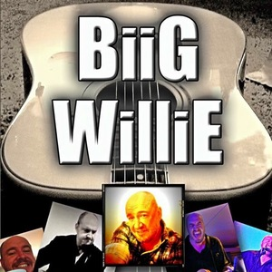 BiiG WilliE/ William Wallace Entertainment Unanderra Hotel