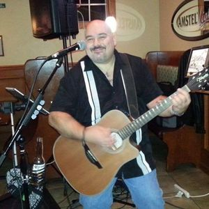 Dave Bandinelli The Rails Steak House