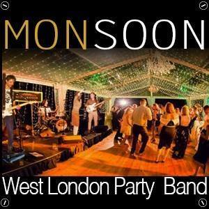 Monsoon Party Band Jolly Farmers