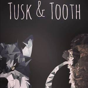 Tusk & Tooth The Sunflower Lounge