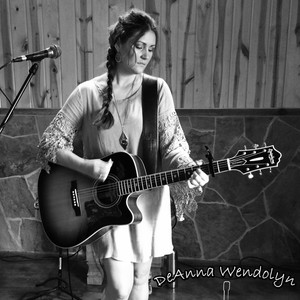 DeAnna Wendolyn Music Flatonia