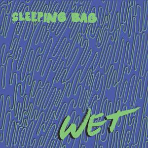 Sleeping Bag Club