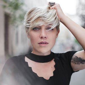Evelyn Ruzicka Kunsthaus Weiz