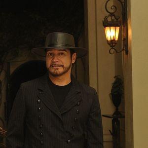 La Mafia Herrera's Tejano Club