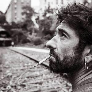 Arash Sarkechik ESPACE CULTUREL RENE PROBY