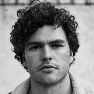Vance Joy Roanoke