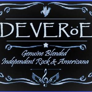 Deveroe DEVEROE @ The Belmar Pub and Grill