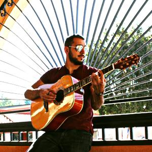 Kyle Guerrero La Quinta