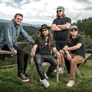 Twiddle Nectar Lounge