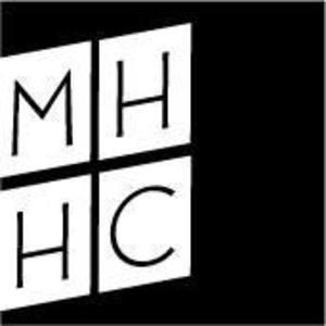 Mile High Hot Club La Cour Denver's Art Bar