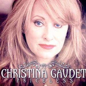 Christina Gaudet Music Feinstein's/54 Below