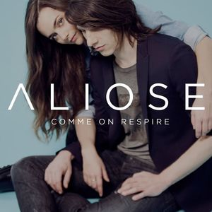 Aliose Val-De-Travers