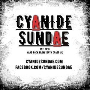 Cyanide Sundae The Pier Hotel, Bar & Diner