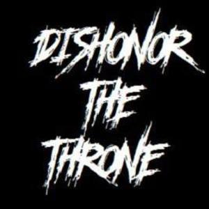 Dishonor the Throne Benton