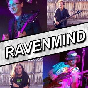 RavenMind Farmington