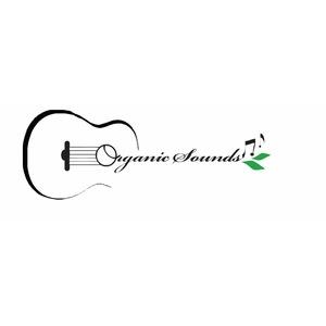 Organic Sounds 10th Street Live