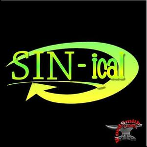 SIN-ical618 Johnston City,IL Murphysboro