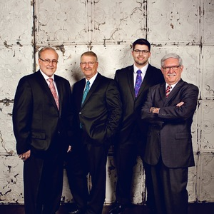 The Sharps Quartet New Genesis Baptist Church @6:00pm