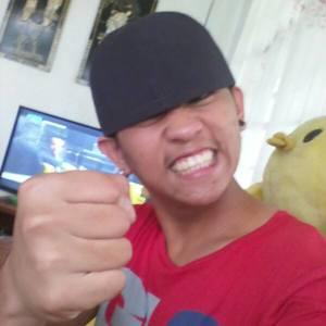 Rego Chop Suey
