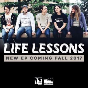 Life Lessons Rex Theater