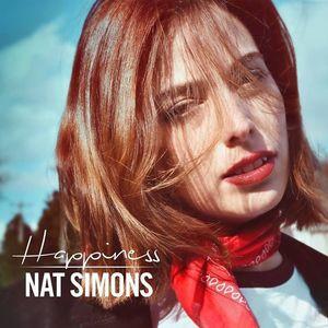 Nat Simons Sala El Sol . C/de los Jardines 3