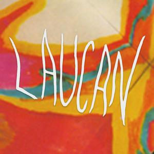 Laucan Union Chapel