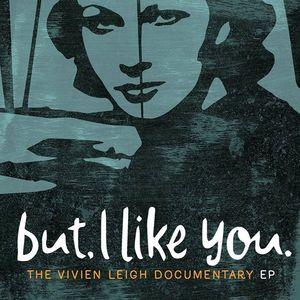 The Vivien Leigh Documentary Freeland