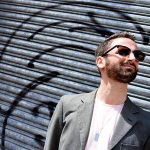 Mark Mathews Music Luna Lounge