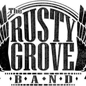 Rusty Grove Band Roland
