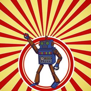 Jive Machine San Jose
