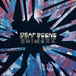 Deaf Scene Zeno's Pub
