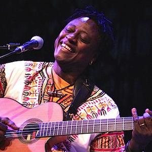 Habib Koité & Bamada Schwelm