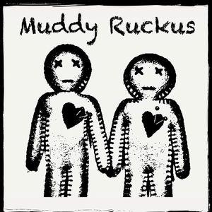 Muddy Ruckus Andover