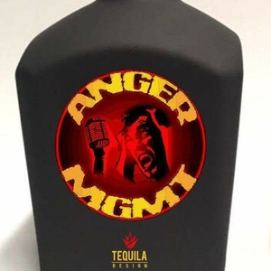 ANGER MANAGEMENT The Lexington