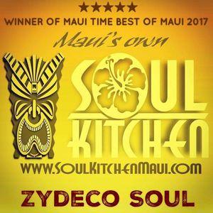 Soul Kitchen Maui Pukalani