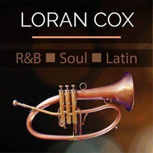 Loran Cox Amery Bohling Gallery