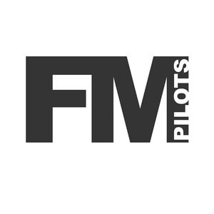 FM Pilots Tulsa State Fair (International Beer Garden Tent)